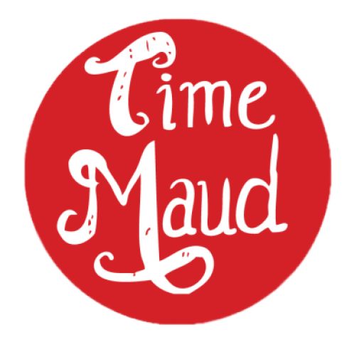 TimeMaud